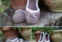 uncinetto-crochet-ganchillo