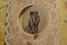 bellescreations.gr_marriage