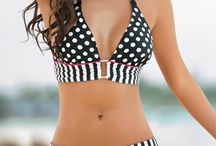 Our best sellers / Looking for that perfect bathing suit? Welcome to Swimwear 360, where you will find the hottest women's swimwear! With such a variety of fashionable swimming wear that ranges from hot bikinis, stylish tankinis, and even trendy one piece swimsuits. Here are our best sellers of all times!