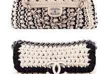 Chanel el çantası