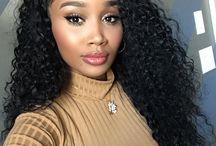 Virgin Styles buy human hair full lace wigs uk / Women Kinky Virgin Styles buy human hair full lace wigs uk lace front wigs with baby hair #buyhumanhairfulllacewigsuk, www.bqwigs.com