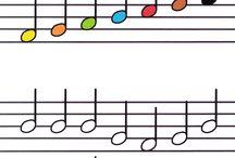 thema muziek