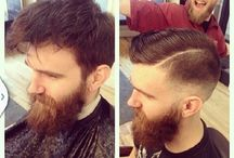 Hair Hairstyles Haircuts