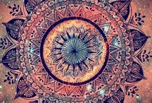 Hippie / O que te faz sentir ! LIberdade