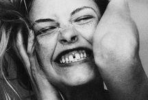 Teeth inspo