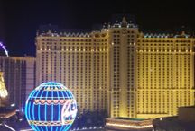 Las Vegas Hotel Deals / This board shows you how to save big money on travel to Las Vegas