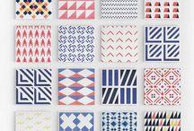 geometric.patterns