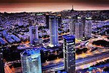 """עשרה טיפים חשובים ללימודי נדל""""ן  למבחן המתווכים בישראל / http://2bnadlanist.homestead.com/Nadlanline_landing_page_10.html"""