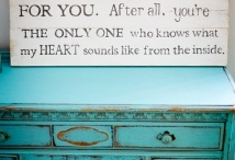quotes / by Amy Coe