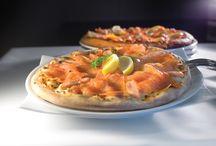 Nos pizzas / Découvrez notre large sélection de pizzas !  https://www.laboiteapizza.com/