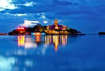 My Island Hopping Honeymoon