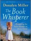 Books Worth Reading / by Stratford McKeller