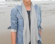 Cody Simpson. <3