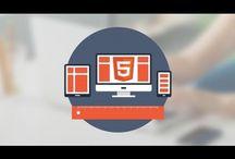 HTML5 Course on JobboJ / Learn Free the HTML 5 - Course on JobboJ