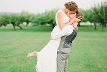 Wedding Photo Inspira
