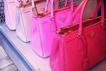 bags is true life