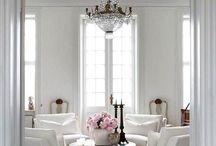 Dekor/furniture