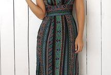 idea for batik