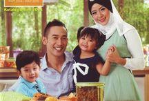 Katalog Tulipware 2014 / Periode Katalog : Mei 2014 - Mei 2015