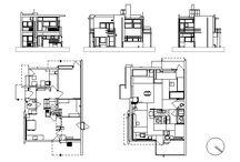 Tasarım - Dış Mekan