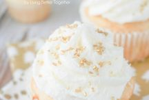 CUPCAKES!!! / Must try cupcakes!