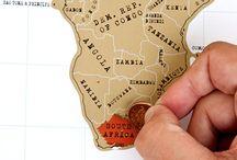 Far Far South Africa