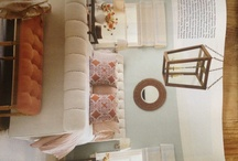 {design project} Eichert Guestroom / Ideas & Inspiration for interior guestroom.