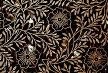 BATIK / Indonesian Batik