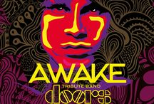 Awake 2018