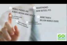 Mobile Marketing Videos / Mobile Marketing Videos