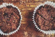 Healthy Gluten Free Recipes / Easy and tasty gluten free ideas for gluten sensitive people