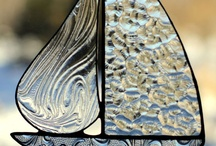 Crafts - Stained Glass