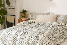 inspi bedroom
