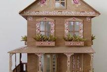 pici ház