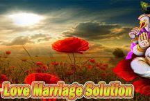 Love marriage problem solution Baba ji / http://www.panditrkshastri.com/love-marriage-problem-solution-baba-ji/