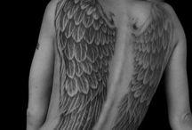 Tattoo*~*