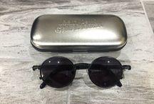 Occhiali Sunglasses Vintage Jean Paul Gaultier