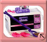Easy Bake Oven Ideas