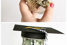 Graduation Diy Gifts