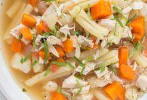 WW Soup