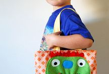 Kid At Heart / Fun crafts and activities to do and make with kids!