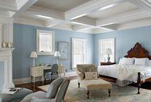 ➳  Ceiling Design Ideas