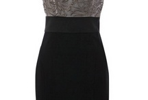 M.0.T.B / Dresses