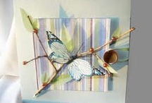 Diy and Crafts / by Barbera Natthen