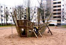 Wohnen in Kiel / Hier gibt es Bilder zum Thema Wohnen in Kiel.