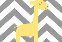 Festa Girafa
