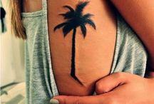 Tattoo Ideas / Tattoo collection