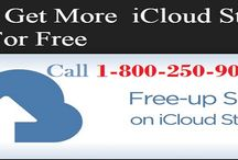 How to free up space on Apple iCloud storage?