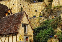 France--Dream Destination