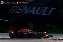 Vacaciones F1 2015 / Toda la información de #F1 durante el parón veraniego de 2015 #Formula1 Fotos espectaculares, análisis técnicos, estadísticos, retransmisiones en directo, declaraciones... #Alonso #Vettel #Hamilton #Rosberg #Raikkonen #Button